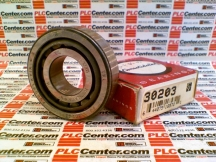 CONSOLIDATED BEARING 30203
