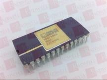 ANALOG DEVICES IC574AKD