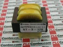 SIGNAL TRANSFORMER ST3120
