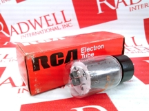 RCA 5881