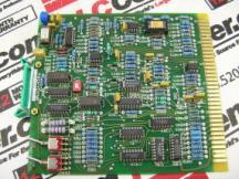 AJAX MAGNETHERMIC J-02-0354-12-A