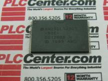 ADVANCED MICRO DEVICES IC29DL323DT90EI