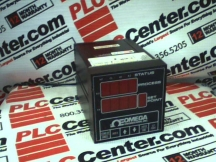 OMEGA ENGINEERING CN6071A-P2-F1-F2-AL1
