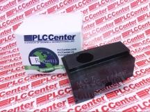 MCT CONTROLS 27-ZC-11486