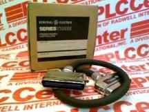 FANUC IC630CBL304