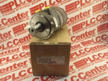 HYDRAULIC MOTOR DIVISION TB-0045-AS-100-AAAB