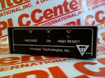 VOYAGER WSST-300