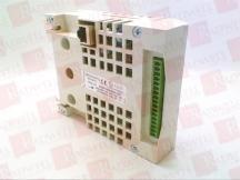 COMECA POWER GS54-AC