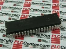 NEC IC7201AC