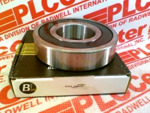 BEARINGS LIMITED 6312-2RSLC3