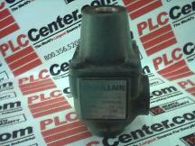 SULLAIR 02250096-738