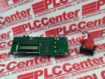 MEIKO M2-IV-LCD1