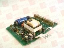 EUROTHERM CONTROLS AC131269