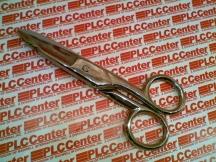 COOPER HAND TOOLS 186175E5V