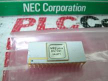 NEC D473-01
