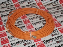 SPECTRACOM CAP7100