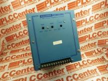 ROBICON 1PCI4860CL/OC-D-ER4