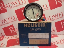 HELICOID E1C1G1A000000