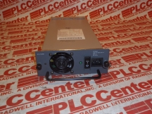 QUALITY COMPONENTS & SYSTEMS DCJ3883-01P