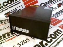 BERGES DVM-120D1/1240