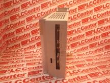 CMC F528380198309886
