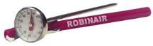 ROBINAIR 10596