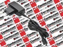 EMERSON NETWORK POWER DCH3-050EU-0002