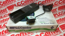 HBC RADIOMATIC FLG-105
