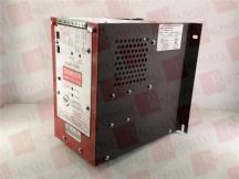 CONTROL CONCEPTS 1029D-V-380V-160A-R4/20MA-IPOT-IL92