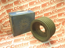 LEESON ELECTRIC CO 5B80-SF