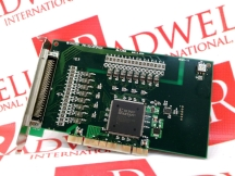 CONTEC PIO-32/32F(PCI)H