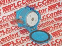 MARECHAL ELECTRIC SA 37-24073
