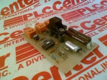 CHEMCUT PCA-48951