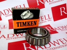 TIMKEN 462