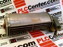 MVI QLZ06/1800-A191-2524L-47