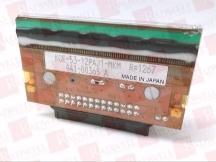 MARKEM KCE-53-12PAJ1-MKM