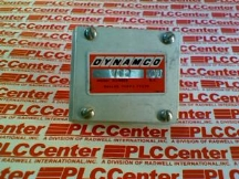 DYNAMCO INC VC-2