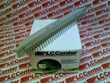 FCI CONNECTORS EA1326115755000E