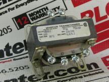 MTC MARCUS MO050J