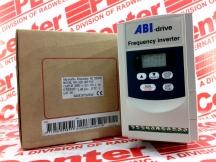 ELECTRO ABI FR-204-F