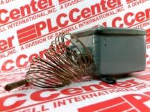 PENN CONTROLS A19ANC-1