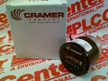 CRAMER 636W