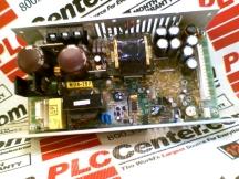 CONDOR POWER GPC140-12