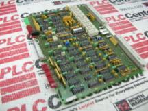 ELECTROCOM 502-20909-00