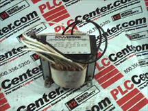 POWERTRAN EW-251-208