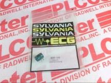 ECG ECG120