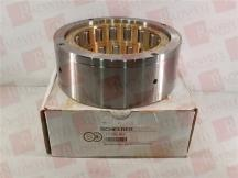 SCHEERER BEARINGS 11159-RU