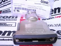 CONEC 165X15049X