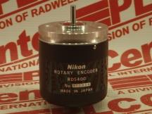 NIKON RD-5400