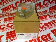 RELPOL LTD R15-2013-23-5024-WT